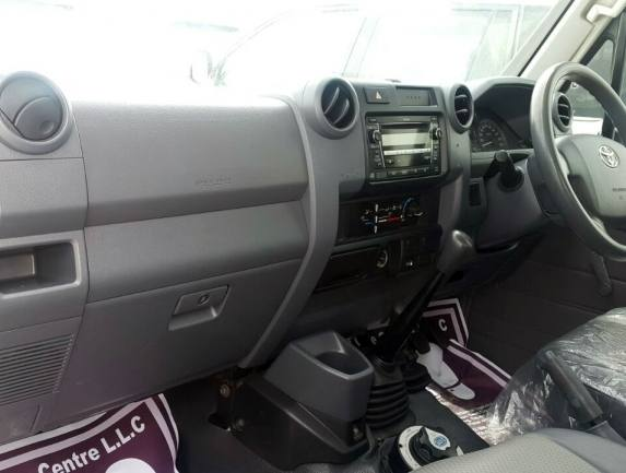 LC wagon3.jpg