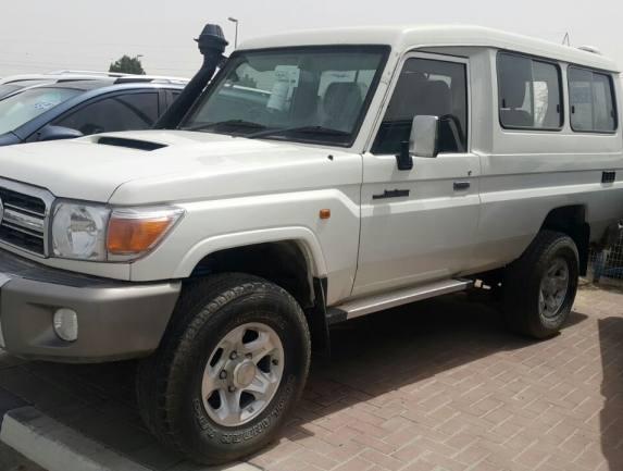 LC wagon2.jpg