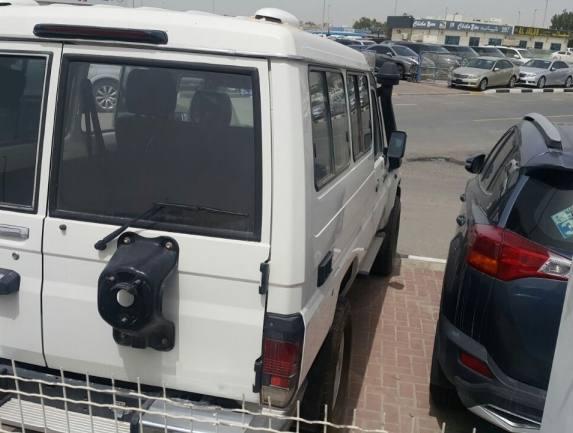 LC wagon4.jpg