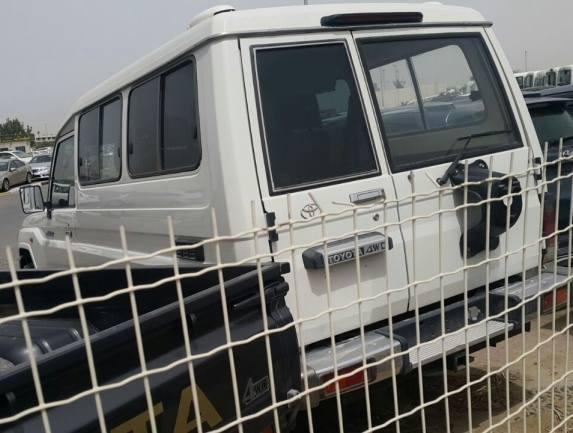 LC wagon5.jpg