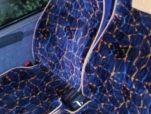 96-7.jpg