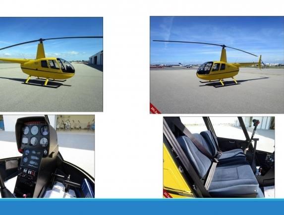 Bluen_N005_R44_RavenI-page-003.jpg