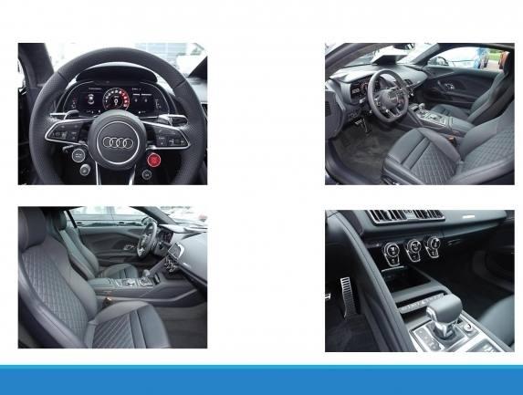 Audi R8-page-010.jpg