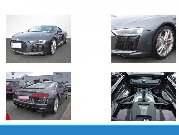 Audi R8-page-009.jpg