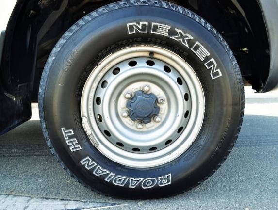 Ford Ranger 9.jpeg