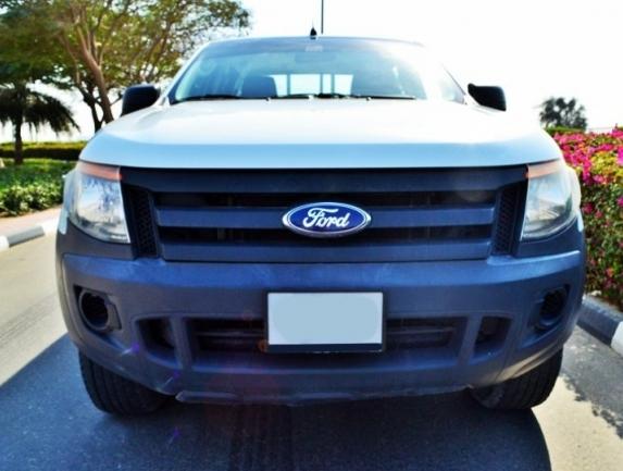 Ford Ranger 2.jpeg
