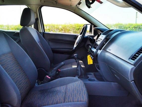 Ford Ranger 8.jpeg
