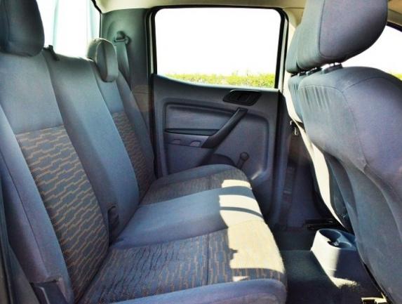 Ford Ranger 6.jpeg