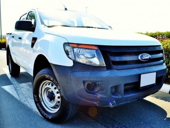 Ford Ranger 1.jpeg