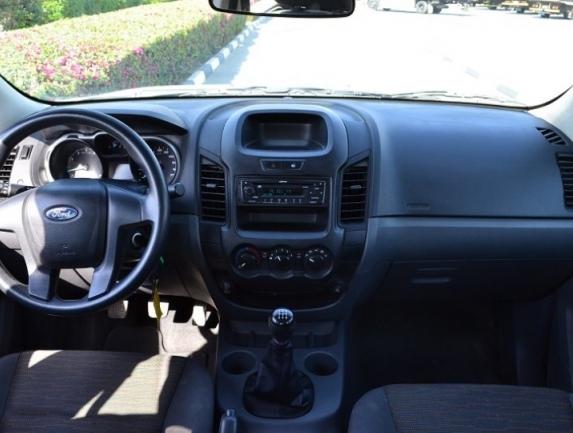 Ford Ranger 7.jpeg