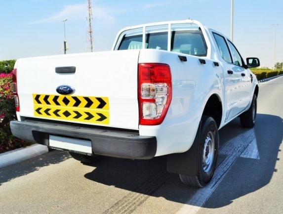 Ford Ranger 4.jpeg