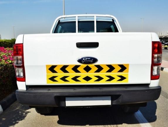 Ford Ranger 5.jpeg