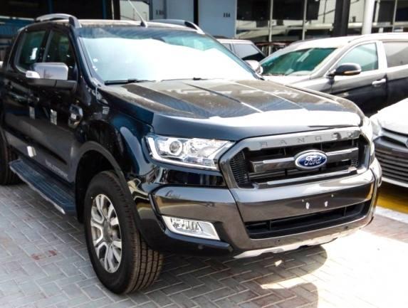 2016 Ford Ranger wildtrack black 1.jpg