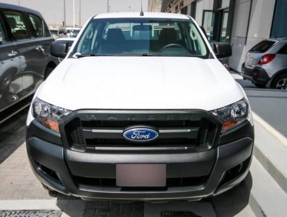 2016 Ford Ranger Double Cab 2.jpg