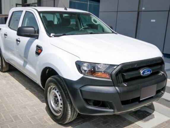 2016 Ford Ranger Double Cab 1.jpg