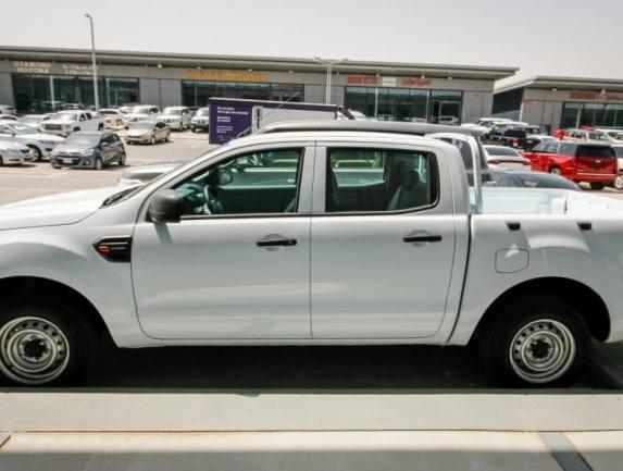 2016 Ford Ranger Double Cab 3.jpg