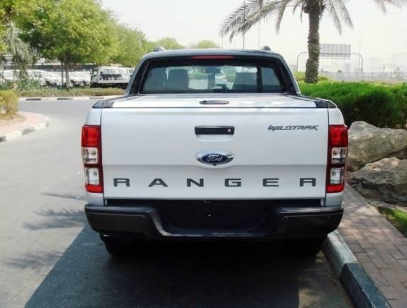 2016 Ford Ranger wildtrack 6.JPG