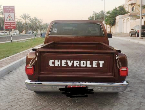 Chevy 5.jpeg