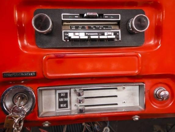Chevy17.jpg