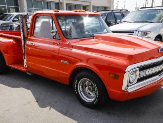 Chevy13.jpg