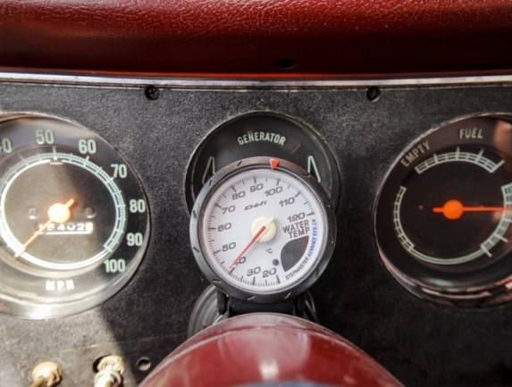 Chevy20.jpg