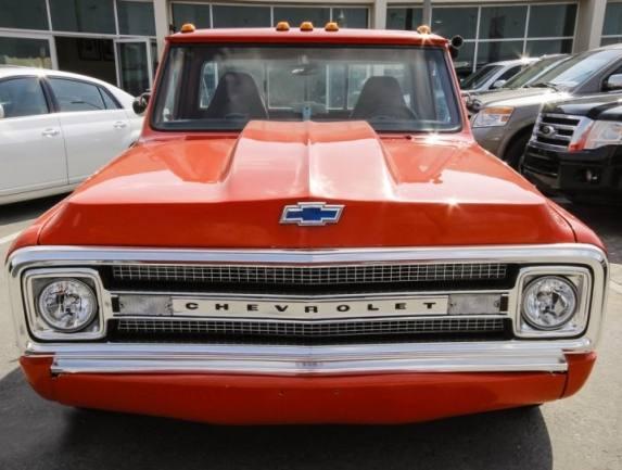 Chevy14.jpg