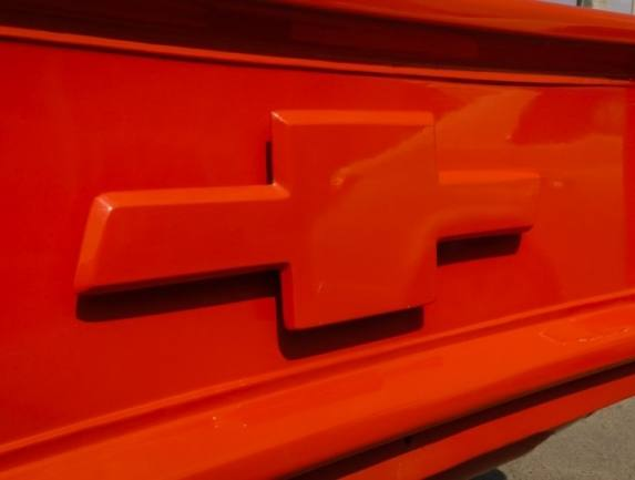Chevy22.jpg