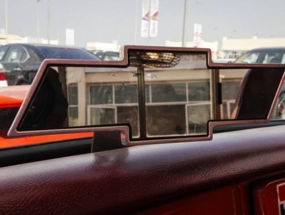 Chevy19.jpg