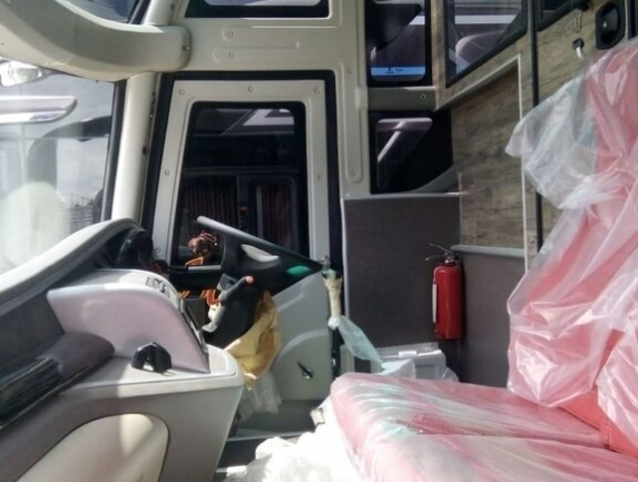 coach-busMERCEDES-BENZ-COACH-BUS---1578652444412563413_big--20011012315755680700.jpg