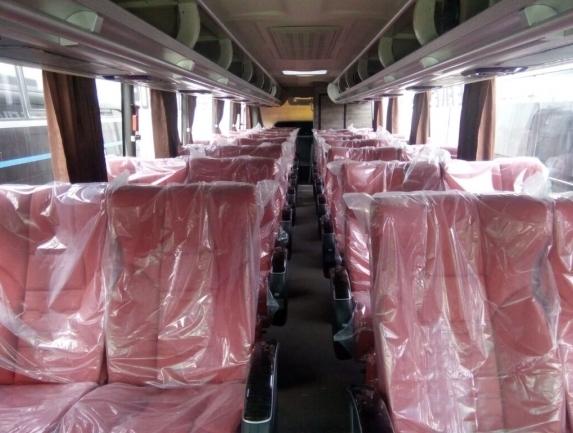 coach-busMERCEDES-BENZ-COACH-BUS---1578652457535225349_big--20011012315755680700.jpg