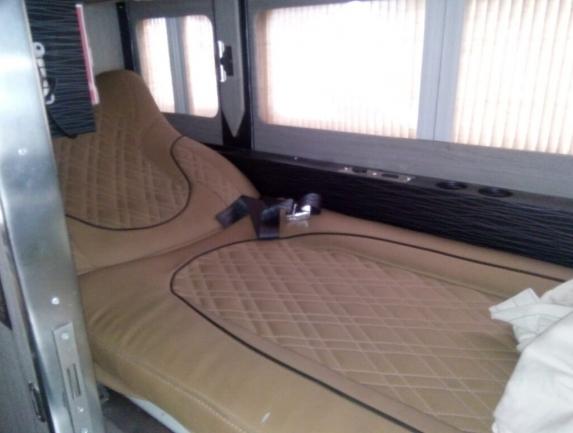coach-busMERCEDES-BENZ-Coach-Bus---1578650934996129985_big--20011012043124458700.jpg