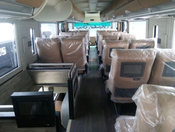 coach-busMERCEDES-BENZ-Coach-Bus---1578650925539832304_big--20011012043124458700.jpg