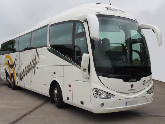 P6040015.jpg