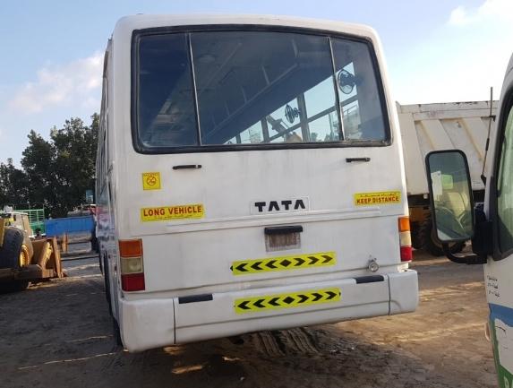 2007 TATA 5.jpg