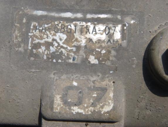 319670.JPG