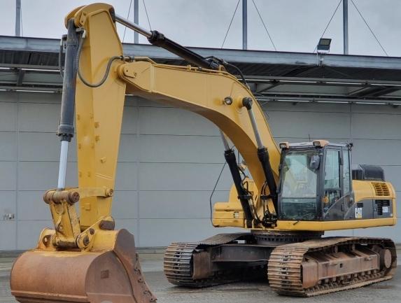 Used-Construction-equipment-Caterpillar-336D-Track-2020_166530_1.jpg
