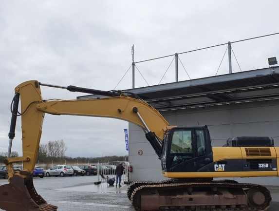 Used-Construction-equipment-Caterpillar-336D-Track-2020_166530_5.jpg