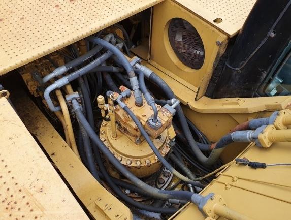 Used-Construction-equipment-Caterpillar-336D-Track-2020_166530_7.jpg
