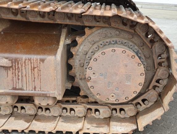 Used-Construction-equipment-Caterpillar-336D-Track-2020_166530_11.jpg