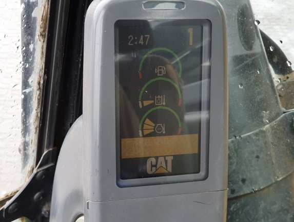 Used-Construction-equipment-Caterpillar-336D-Track-2020_166530_19.jpg
