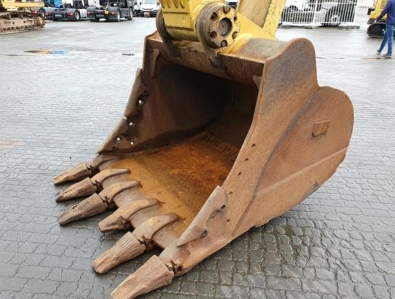 Used-Construction-equipment-Caterpillar-336D-Track-2020_166530_10.jpg