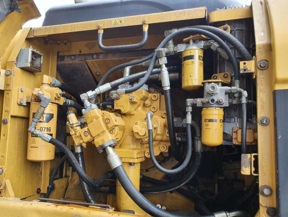Used-Construction-equipment-Caterpillar-336D-Track-2020_166530_14.jpg