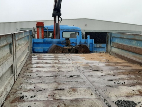 truck-dump-truckMAN-19-322-Palfinger-PK13000-Rotator-Sandbox---1593534111526397612_big--20063019131478370800.jpg