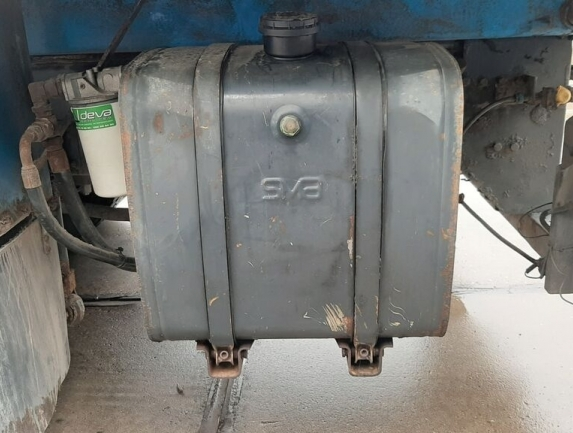 truck-dump-truckMAN-19-322-Palfinger-PK13000-Rotator-Sandbox---1593534130160262230_big--20063019131478370800.jpg