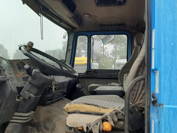 truck-dump-truckMAN-19-322-Palfinger-PK13000-Rotator-Sandbox---1593534160952850708_big--20063019131478370800.jpg