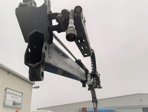 truck-dump-truckMAN-19-322-Palfinger-PK13000-Rotator-Sandbox---1593534107833498989_big--20063019131478370800.jpg