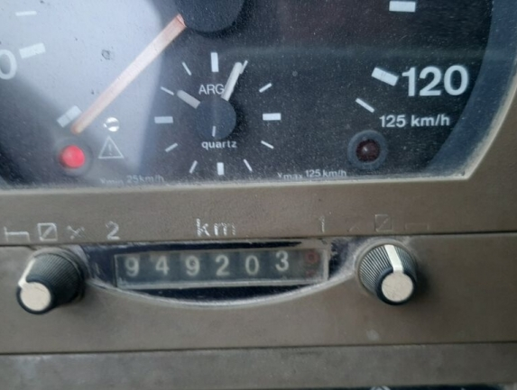 truck-dump-truckMAN-19-322-Palfinger-PK13000-Rotator-Sandbox---1593534168791955729_big--20063019131478370800.jpg