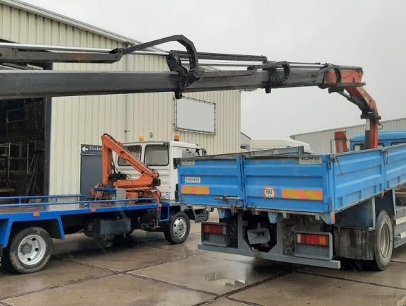 truck-dump-truckMAN-19-322-Palfinger-PK13000-Rotator-Sandbox---1593534104402339772_big--20063019131478370800.jpg