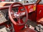 Chevy16.jpg