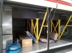 coach-busMERCEDES-BENZ-COACH-BUS---1578652430462196593_big--20011012315755680700.jpg